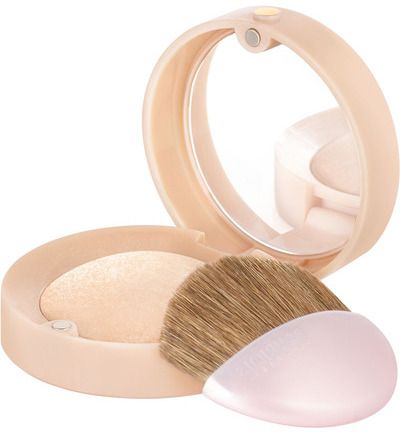 Little Round Pot Strober Highlighter