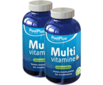 Multivitamine duo