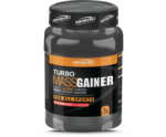 Turbo Mass Gainer Aardbei