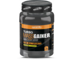 Turbo Mass Gainer Banaan