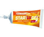 Gel Start'Up Orange-Peach
