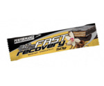 Fast Recovery Bar Yoghourt/Vanille