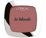 Blush - 150 - Rose Sucre D'Orge