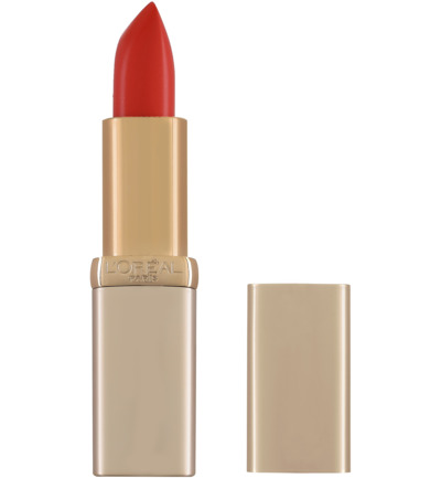 Lipstick - 163 - Magic Orange