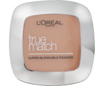 Foundation Powder - C3 - Rose Beige