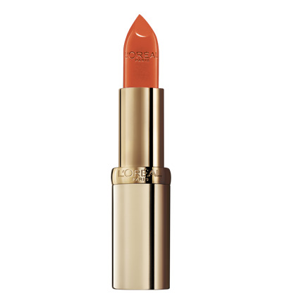 Lipstick - 373 - Magnetic Coral