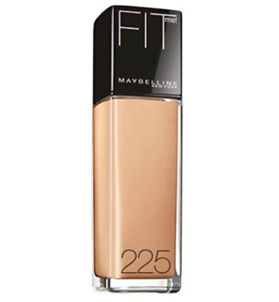 Fit Me Liquid - 225 Medium Buff - Foundation