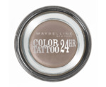 Eye Studio Color Tattoo - 40 Permanent taupe - Oogschaduw