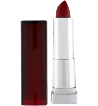 Lipliner color sensation 547 please me red