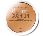 Dream Cushion foundation - 40 Fawn - Foundation