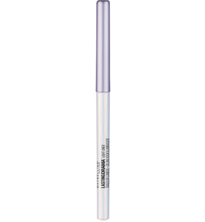 Master drama pencil 30 moonlight purple