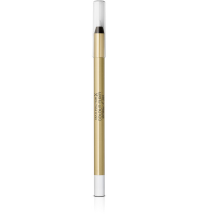 Colour Elixir Lip Liner 000 Universal