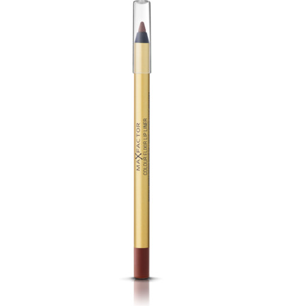 Colour Elixir Lip Liner 006 Mauve Moment