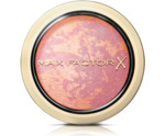 Creme Puff Blush 015 Seductive Pink