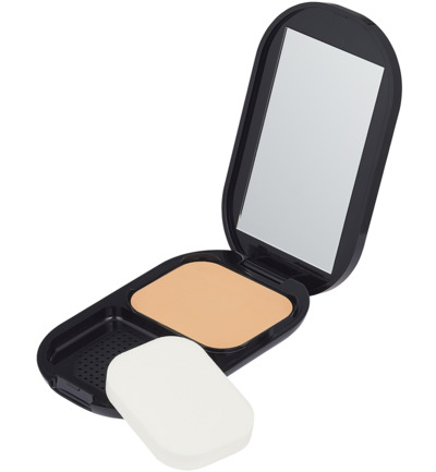 Facefinity Compact Foundation Rg Compact Powder 003 18 Iv