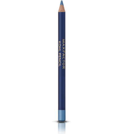 Kohl Pencil Eyeliner 060 Ice Blue