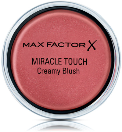 Miracle Touch Creamy Blush 09 Soft Murano