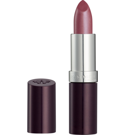 Lasting Finish lipstick : 066 - Heather Shimmer