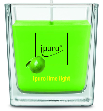 KAARS LIME LIGHT