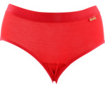 Hipster Rood XXL