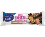 Carb Reduced High Protein Reep Chocolade & Karamelsmaak