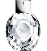 Emporio diamonds eau de parfum vapo female