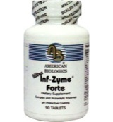 Infla zyme forte ultra