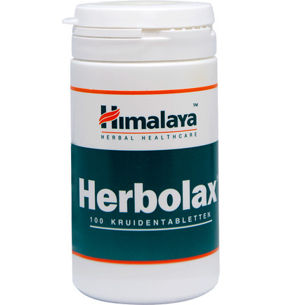 Herbolax