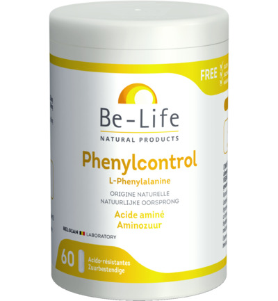 Phenylcontrol