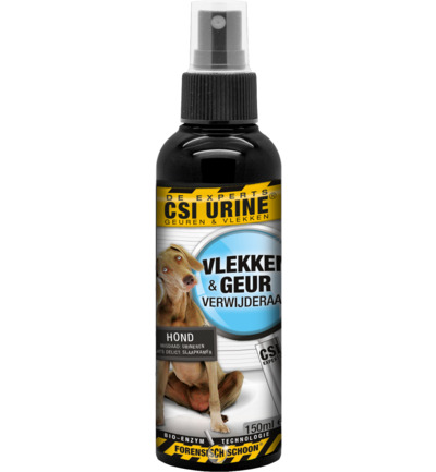 Hond/puppy spray