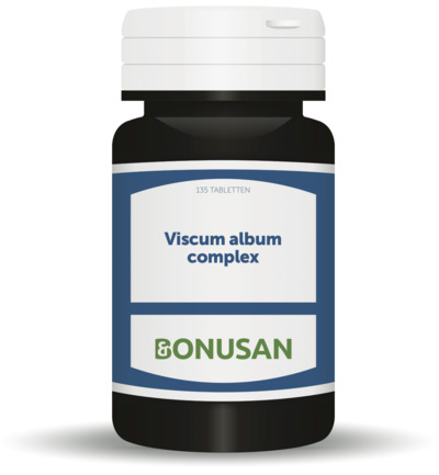 Viscum album complex