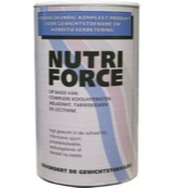 Nutriforce
