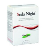 Seda night