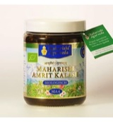 Amrit kalash pasta-fruit ma4