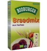 Braadmix