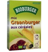 Graanburger