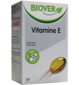 Vitamine E natural 45IE