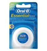 Floss essential mint