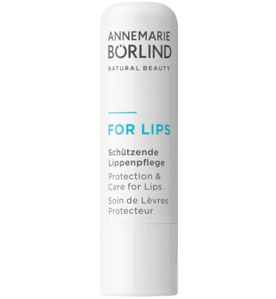 For lips stick
