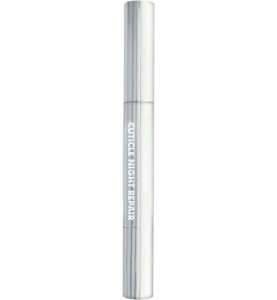 Cuticle & nail remedy pen