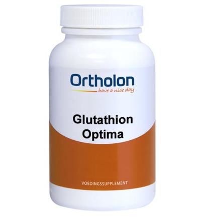 Glutathion optima