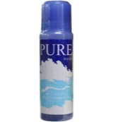 Star Remedies Pure - 100 ml - Deodorant