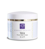 Vata night cream devi