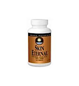 Skin eternal tablets