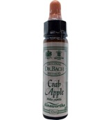Star Remedies Crab Apple Ain 10ml