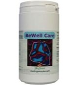 Be-well care