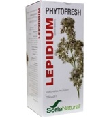 Fytofresh lepidium