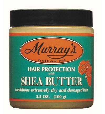 Sheabutter conditioner