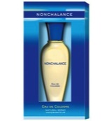 Nonchalance Eau De Cologne Spray Natural Vrouw 30ml
