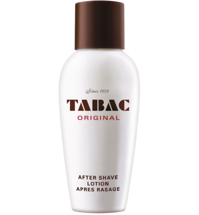 Tabac Original Aftershave Lotion (300ml)